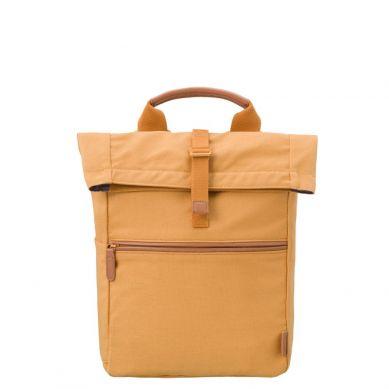 Fresk - Plecak Uni Amber Gold