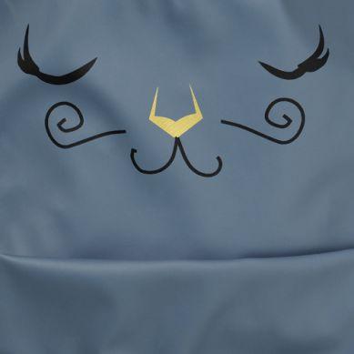 Elodie Details - Śliniak Tender Blue