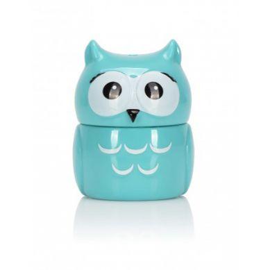 NPW ROW - Balsam do Ust Owl Blue