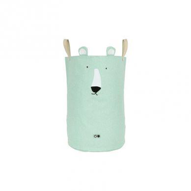 Trixie - Mała Torba na Zabawki Mr. Polar Bear