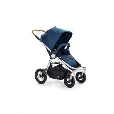 Bumbleride - Wózek Spacerowy Era (2020) Maritime Blue