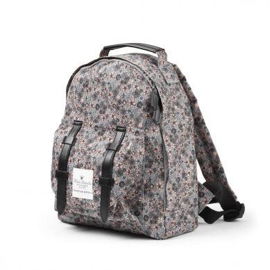 Elodie Details - Plecak MINI Petite Botanic