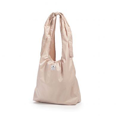 Elodie Details - Torba na Zakupy Powder Pink Edition
