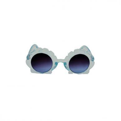 Elle Porte - Okulary Przeciwsłoneczne Shelly Blue 3-10 lat