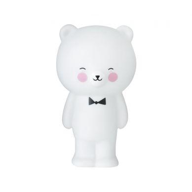Eef Lillemor - Lampka Polar Bear