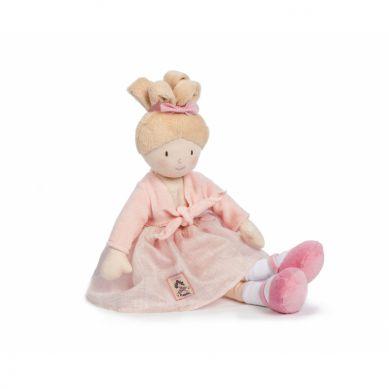Ragtales - Lalka Sophie