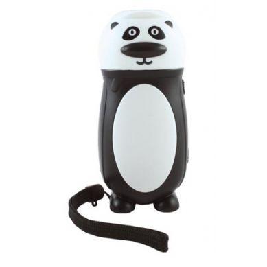 Navir - Latarka Panda