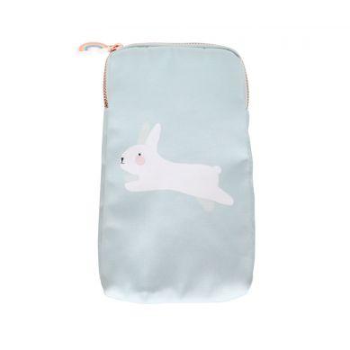 Eef Lillemor - Piórnik Bunny