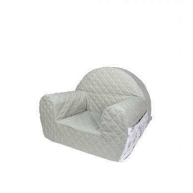 Muzpony - Wygodny Fotelik dla Dziecka Magnolia