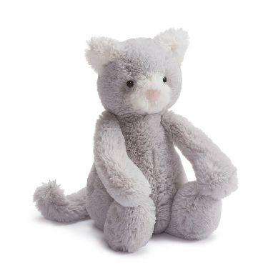 Jellycat - Przytulanka Kotek 18cm