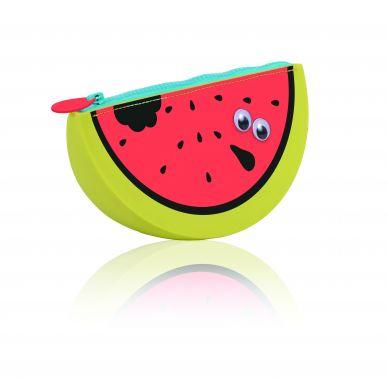 NPW ROWl - Piórnik Vibe Squad Watermelon