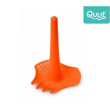Quut - Triplet Łopatka wielofunkcyjna Mighty Orange