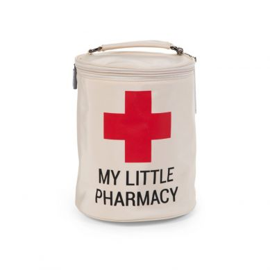 Childhome - Torebka na Leki My Little Pharmacy Bag