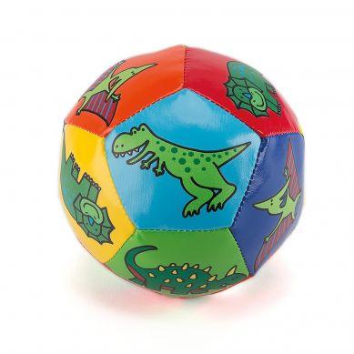 Jellycat - Piłeczka dla Niemowląt z Dźwiękiem Dino