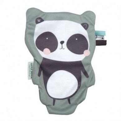 Little Dutch - Przytulaczek Panda