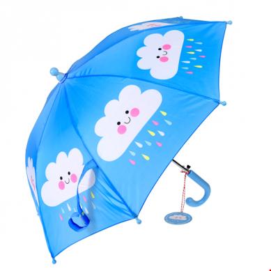 Rex - Parasolka Happy Cloud
