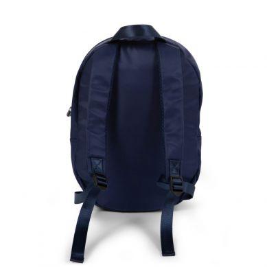 Childhome - Plecak Dziecięcy ABC Granatowy