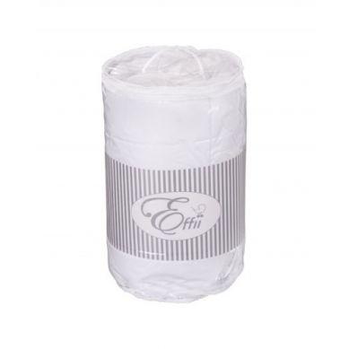 Effii - Klasyczny Komplet Poduszki i Kołdry 95x135