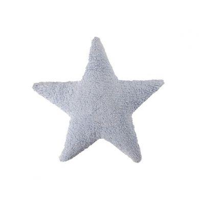Lorena Canals - Poduszka do Prania w Pralce Star Azul