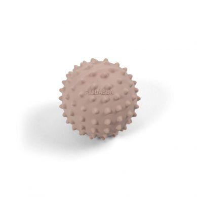Filibabba - Piłka Sensoryczna Nor Blush