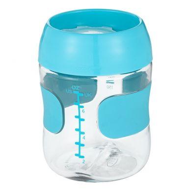 OXO - Kubek Treningowy 12m+ Aqua 200 ml