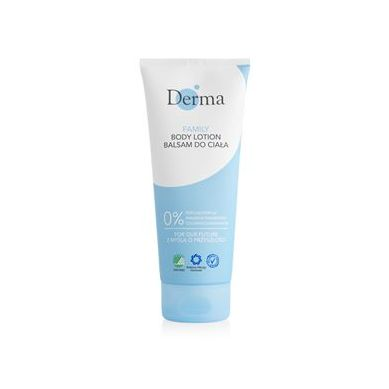Derma - Family Balsam do Ciała 200 ml