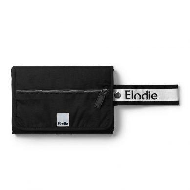 Elodie Details - Przewijak Off Black