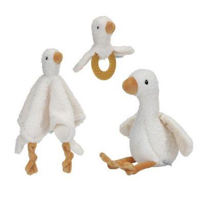 Little Dutch - Zestaw prezentowy Little Goose