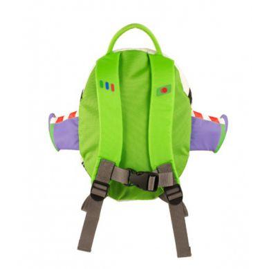 LittleLife - Duży Plecak Buzz Astral