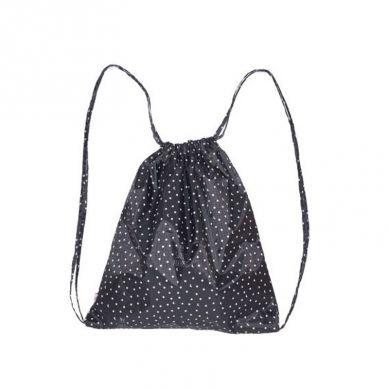 My Bag's - Plecak Worek My Sweet Dream's black L
