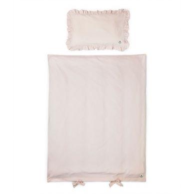 Elodie Details - Pościel Powder Pink