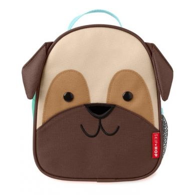 Skip Hop - Plecak Baby Zoo Mops
