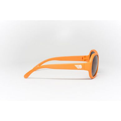Babiators -  Okulary Classic OMG Orange 12cm