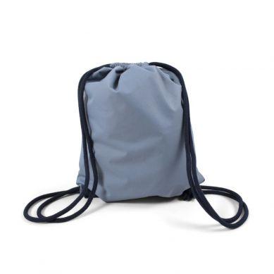 Filibabba - Plecak Worek Billie Blue