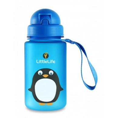LittleLife - Bidon Pingwin