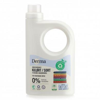 Derma - Płyn/Koncentrat do Prania Kolor 21 prań