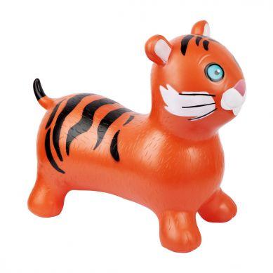 Sunnylife - Skoczek Gumowy Tiger