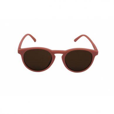 Elle Porte - Okulary Przeciwsłoneczne Ranger Rose 3-10 lat