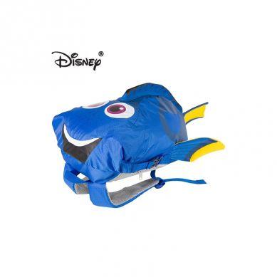 LittleLife - Plecak SwimPak Dory
