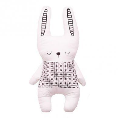 Bizzi Growin - Rabbit Cushion Little Dreamer