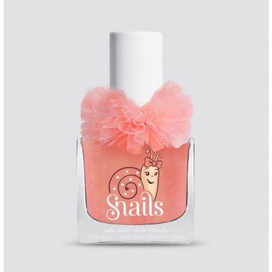 Snails - Lakier do Paznokci Snails Ballerine