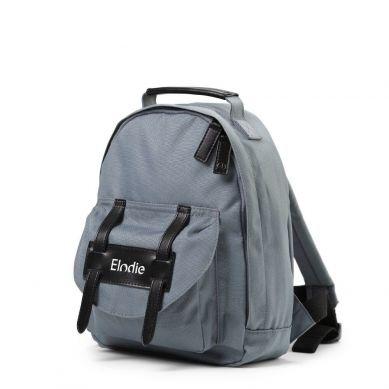 Elodie Details - Plecak MINI Tender Blue
