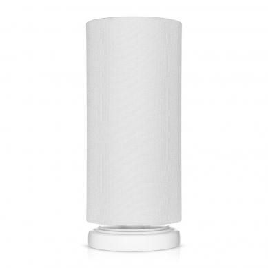 Lamps&co. - Lampka Nocna Classic Grey