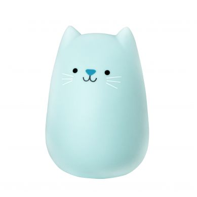 Rex - Lampka Cookie The Cat