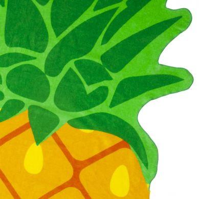 Sunnylife - Ręcznik Plażowy Pineapple