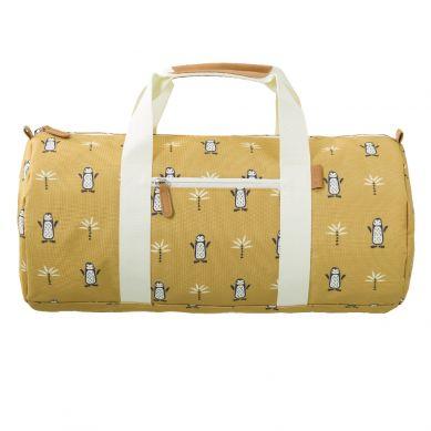 Fresk - Torba Weekend Bag Pingwin