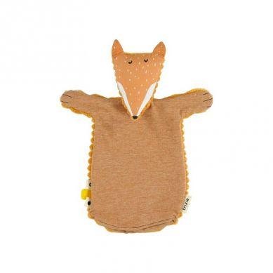 Trixie - Pacynka Mr. Fox