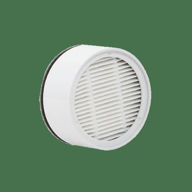Bblüv - Wymienne Filtry do Oczyszczacza Powietrza Püre