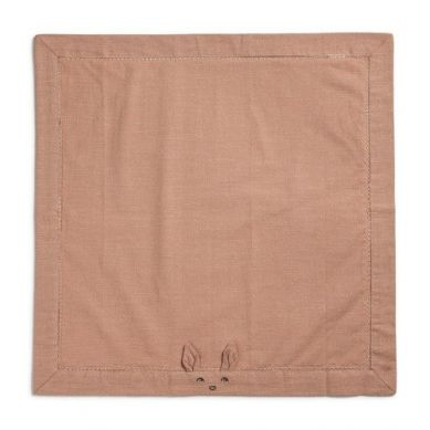 Elodie Details - Serwetki dla Dzieci Powder Pink & Faded Rose