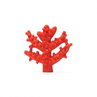 Lanco - Gryzak Coral